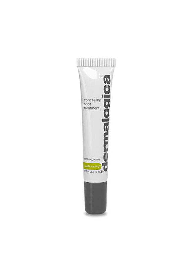 Dermalogica Concealing Spot Treatment 10 ml