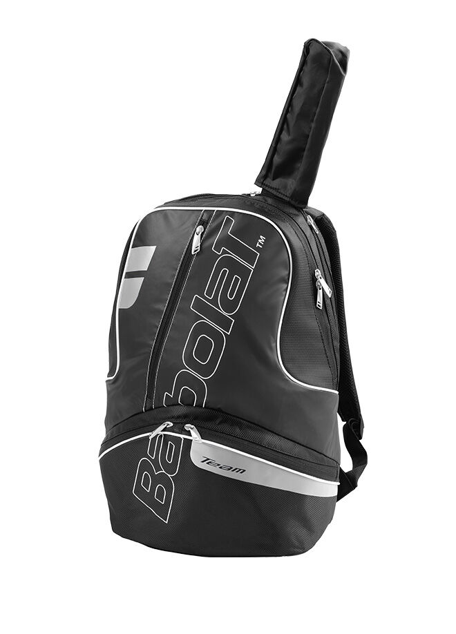 Babolat Backpack Team Line Sırt Çantası