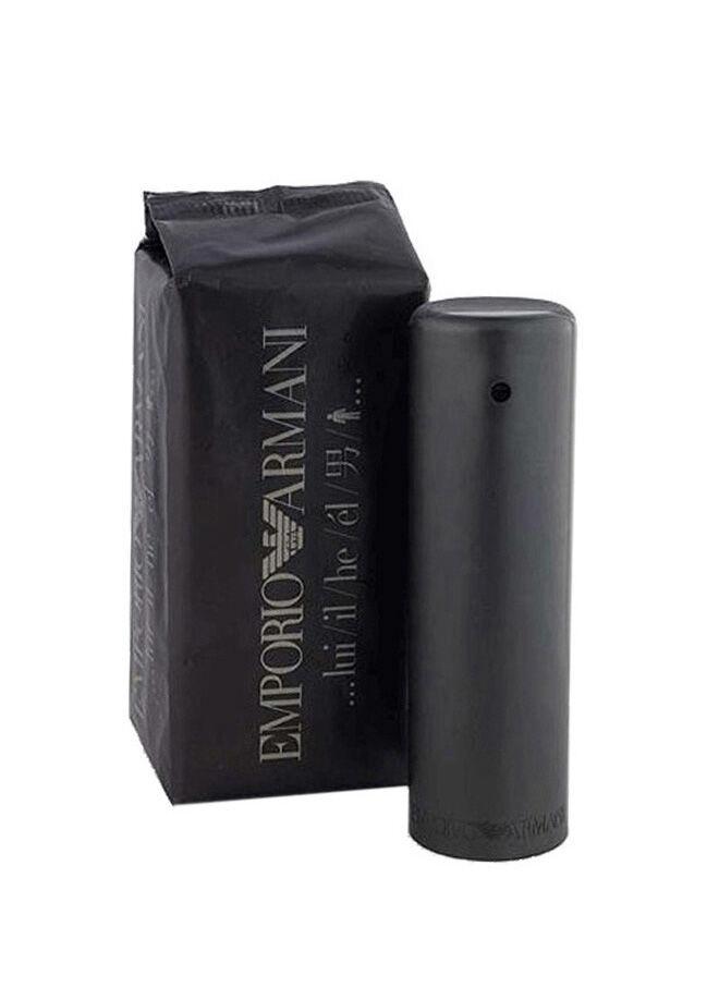 Emporio Armani Emporio Armani II Erkek Parfüm EDT 100 ml.