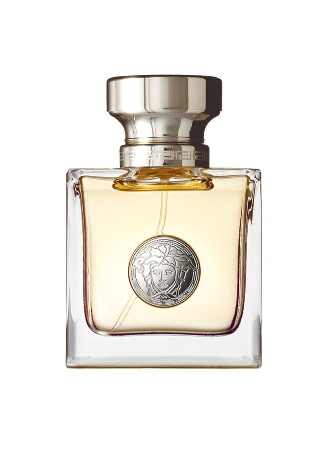 Versace Pour Femme Kadın Parfüm EDP 100 ml.