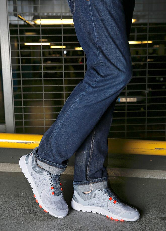 Reebok Sublite Train 4.0 Erkek Training Ayakkabısı