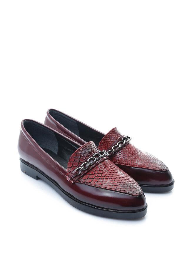 B.F.G Polo Style Kadın Günlük Ayakkabı