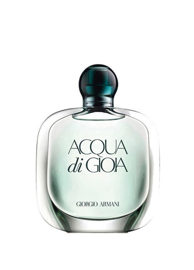 Giorgio Armani Acqua Di Gioia Kadın Parfüm EDP 100 ml.