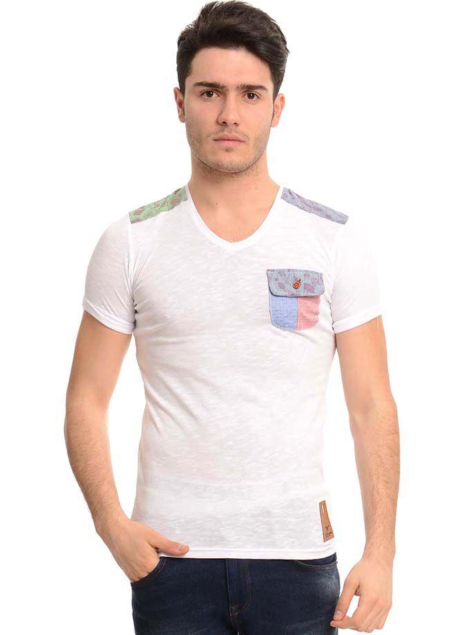 Wessi Fabregas T-Shirt