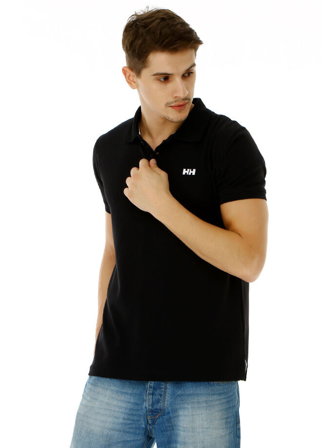 Helly Hansen Driftline Polo Erkek Polo T-Shirt