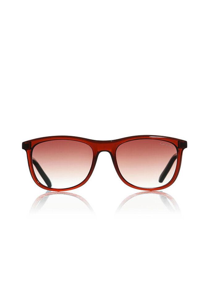 Osse Unisex Güneş Gözlüğü OS 1807 03