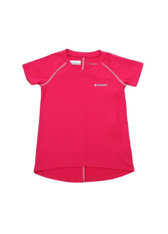 Columbia Erkek Spor T-Shirt