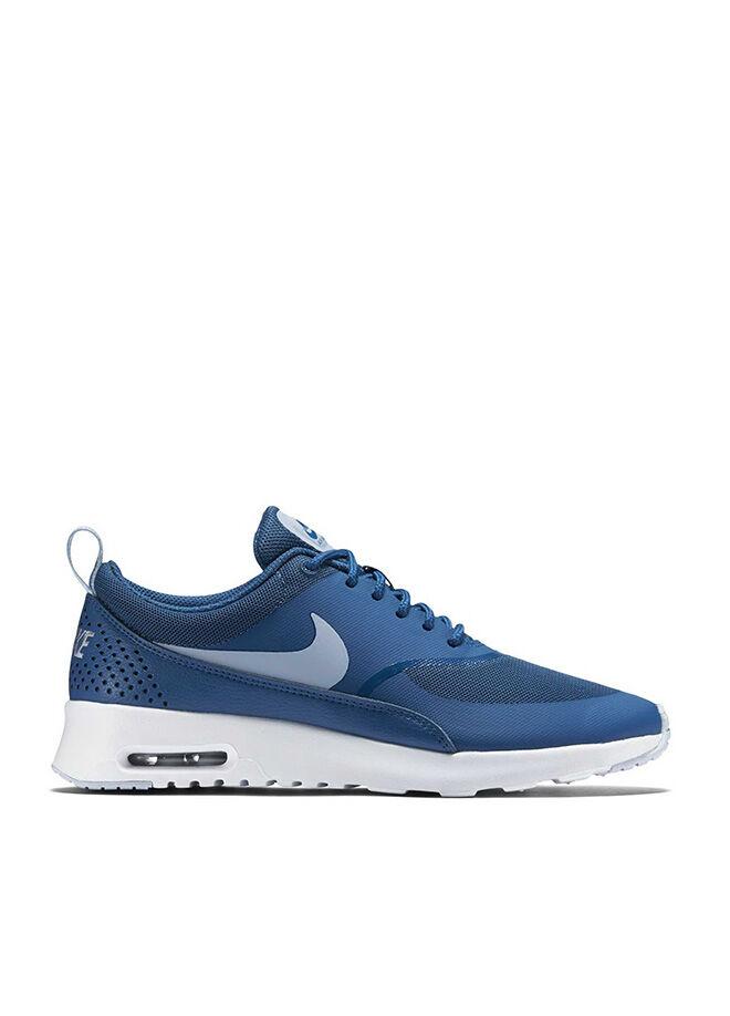 Nike Air Max Thea  Kadın Spor Ayakkabı