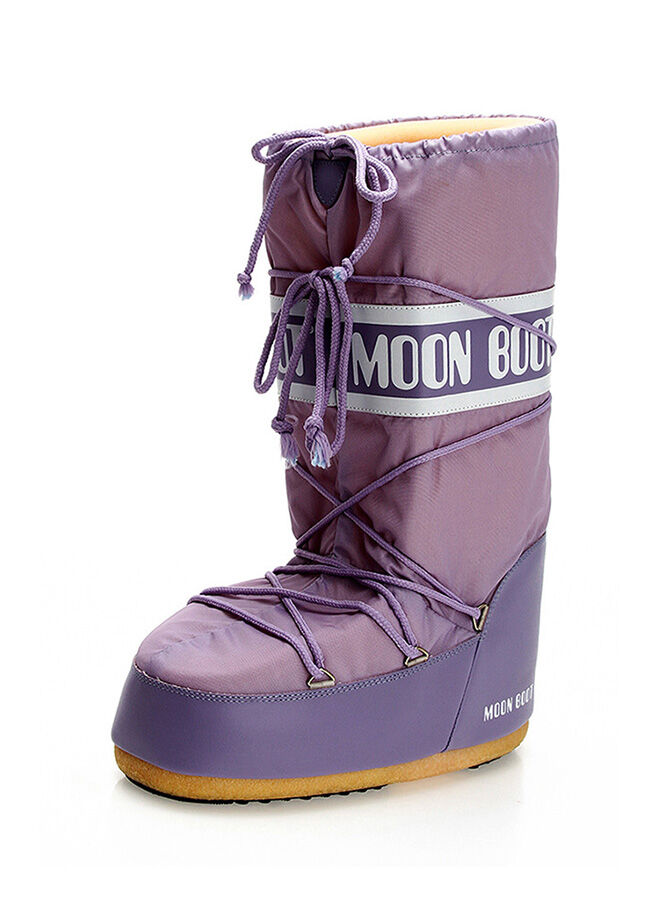 Moon Boot Kar Botu
