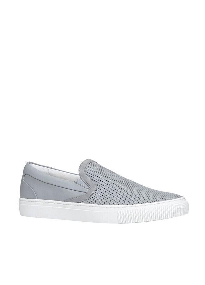 Aldo Erkek Düz Ayakkabı