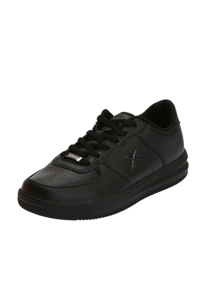 Kinetix 6P Kalen Günlük Spor Ayakkabı