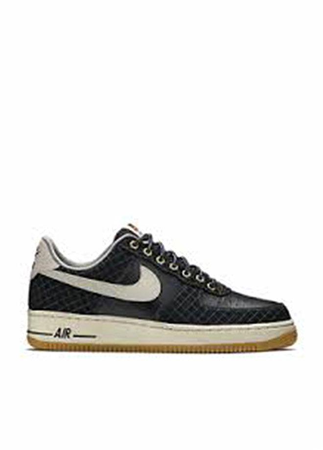 Nike Air Force Erkek Spor Ayakkabı