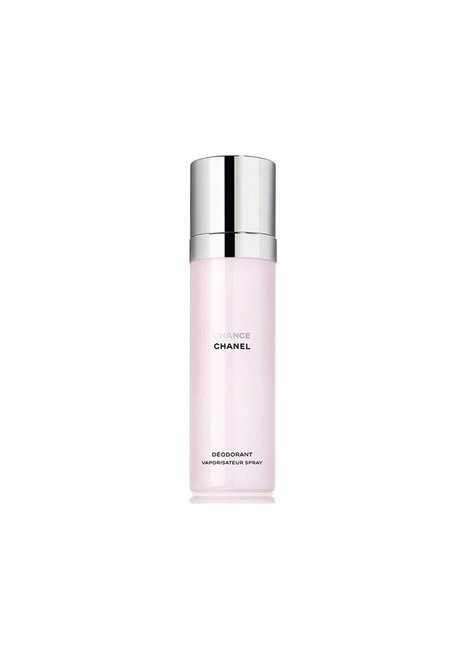 Chanel Kadın Deodorant 100 ml.