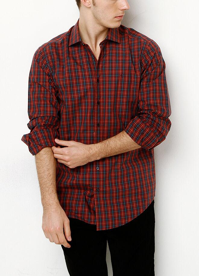 Cacharel Erkek Gömlek
