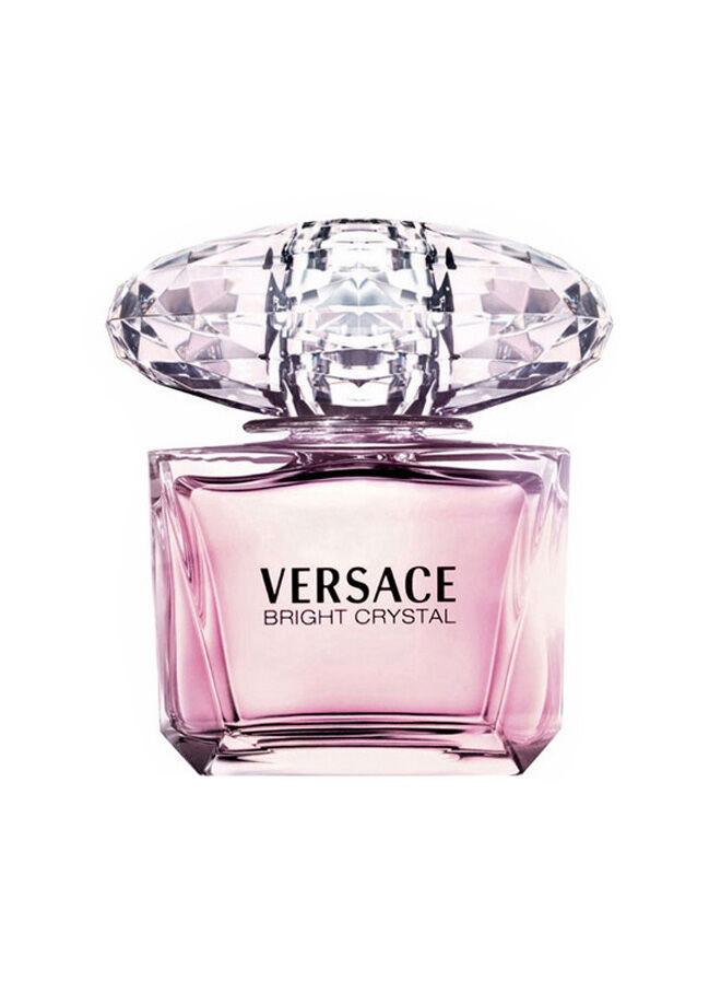 Versace Bright Crystal Kadın Parfüm EDT 90 ml.