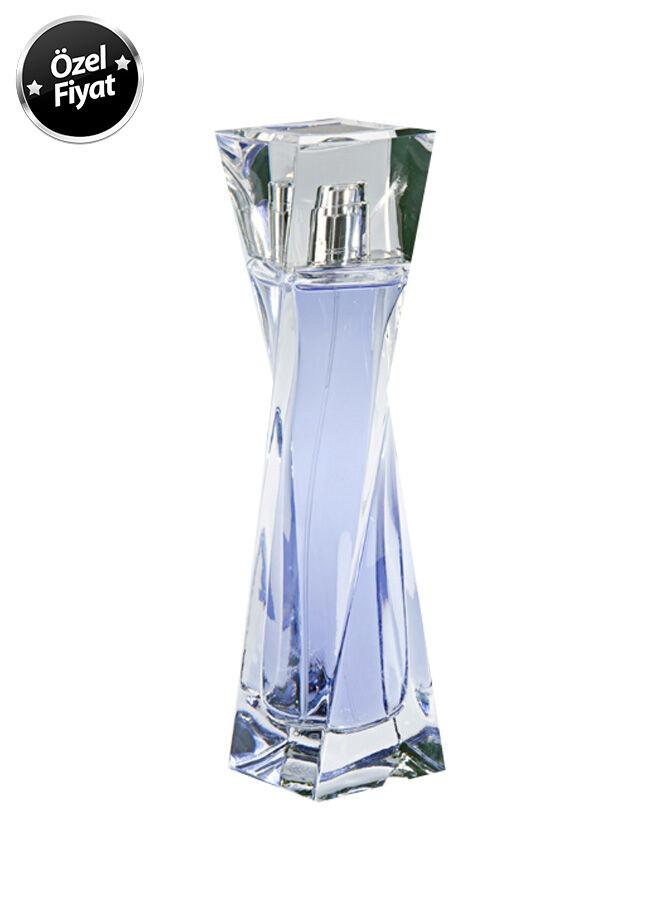 Lancome Hypnose Kadın Parfüm EDT 75 ml.
