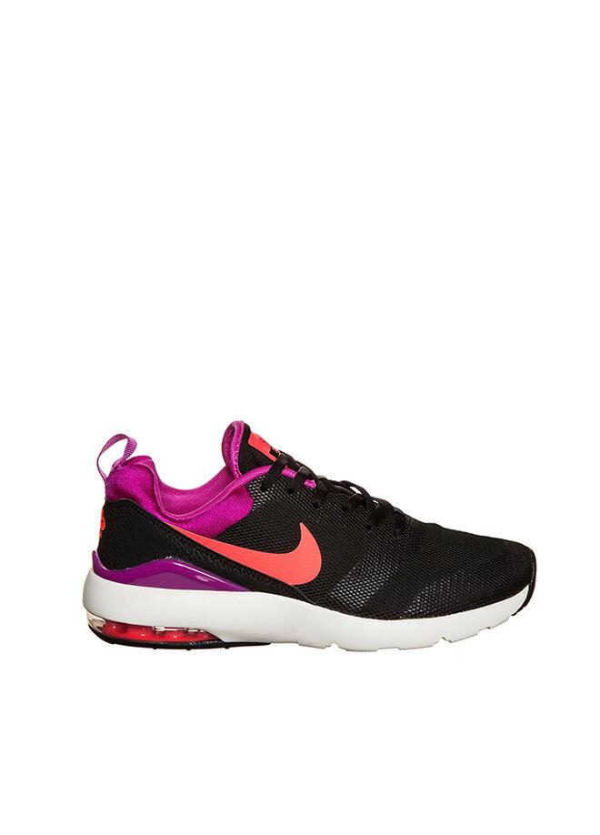 Nike Air Max Siren Kadın Spor Ayakkabı