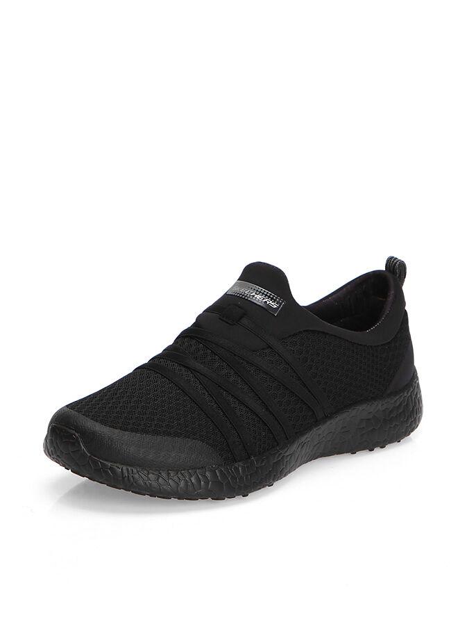 Skechers Burst-Very Daring Kadın Günlük Spor Ayakkabı