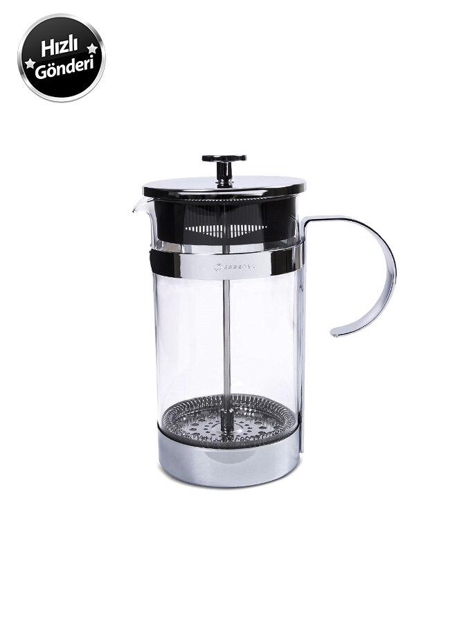 Esse Esse Vienna Kahve Presi 1000ml