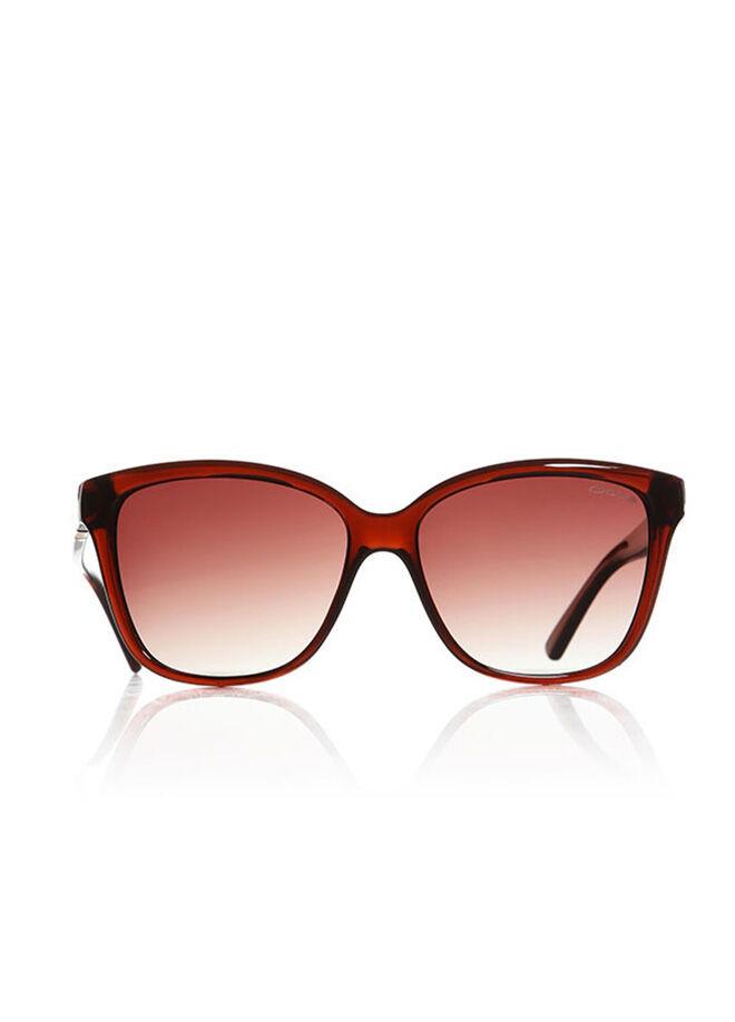 Osse Kadın Güneş Gözlüğü OS 1808 03