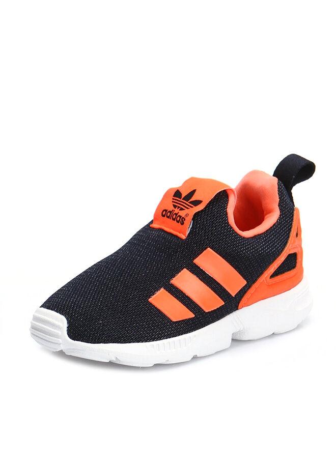 adidas Zx Flux 360 Çocuk Günlük Spor Ayakkabı