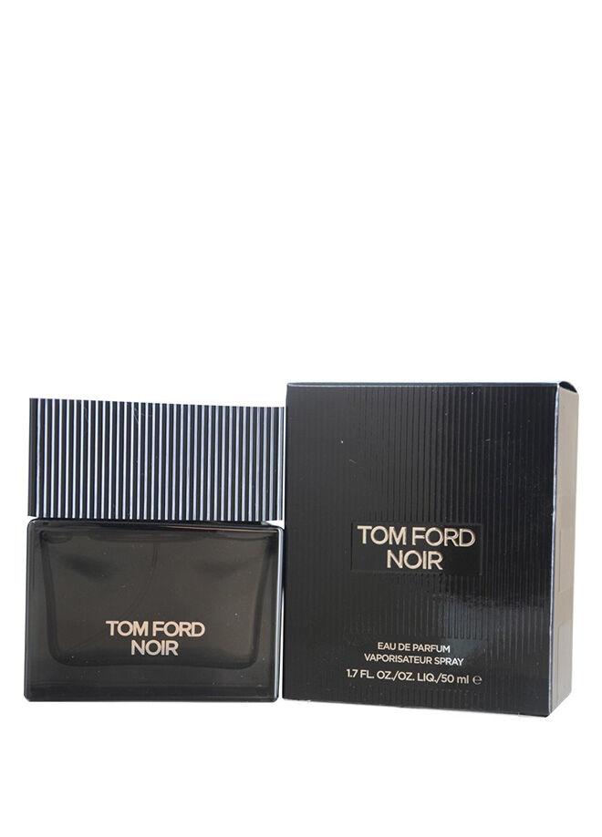 Tom Ford Noir Erkek Parfüm EDP 50 ml.
