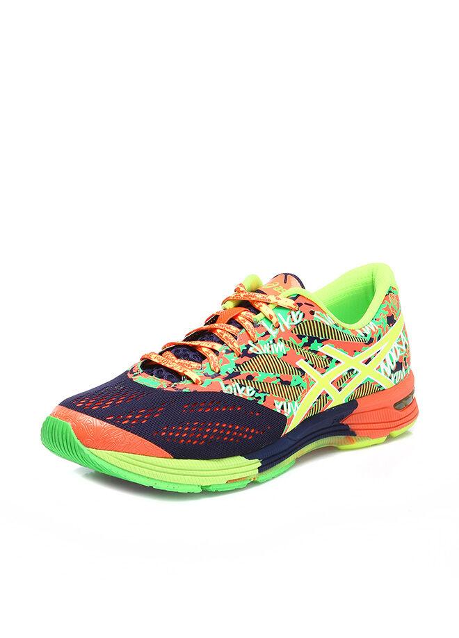 Asics Gel-Noosa Tri 10 Erkek Günlük Spor Ayakkabı