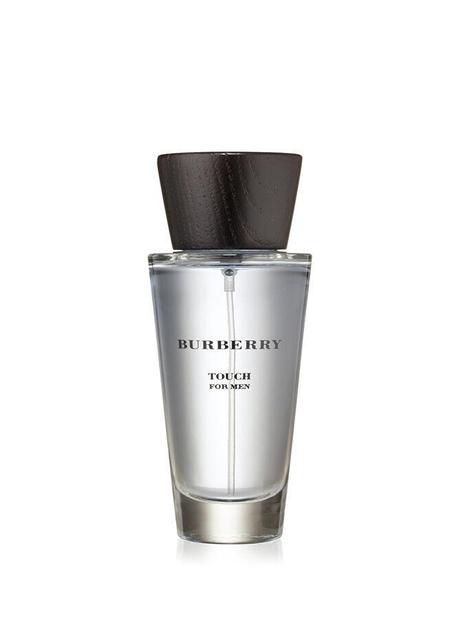 Burberry Touch Erkek Parfüm EDT 100 ml.