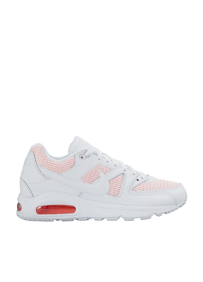 Nike Air Max Command Kadın Spor Ayakkabı