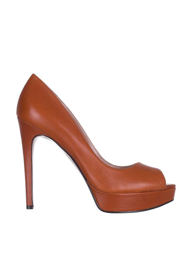 Enzo Angiolini Kadın Platform Ayakkabı