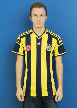 Erkek Forma Fenerbahçe