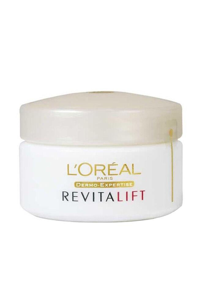 L'Oréal Paris Revitalift Hafif Dokulu Gündüz Kremi