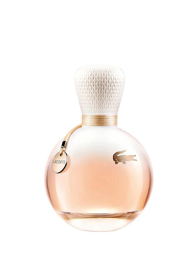 Lacoste Lacoste Femme Kadın Parfüm EDP 50 ml.