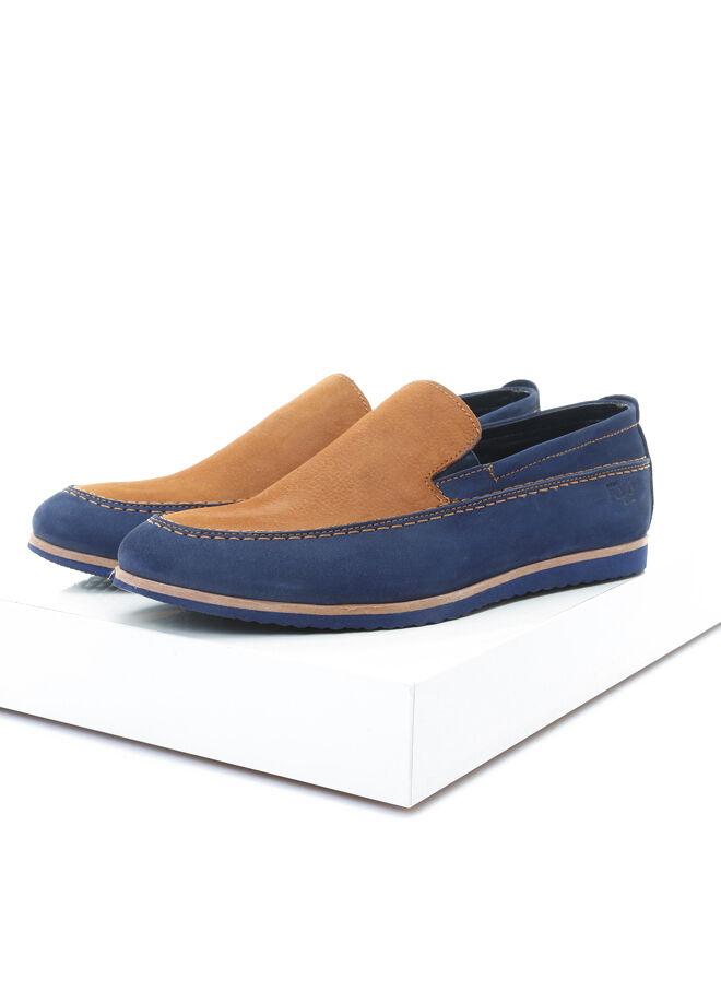 B.F.G Polo Style Erkek Düz Ayakkabı
