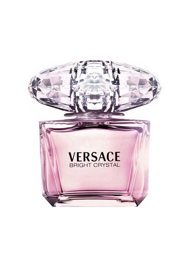 Versace Bright Crystal Kadın Parfüm EDT 50 ml.