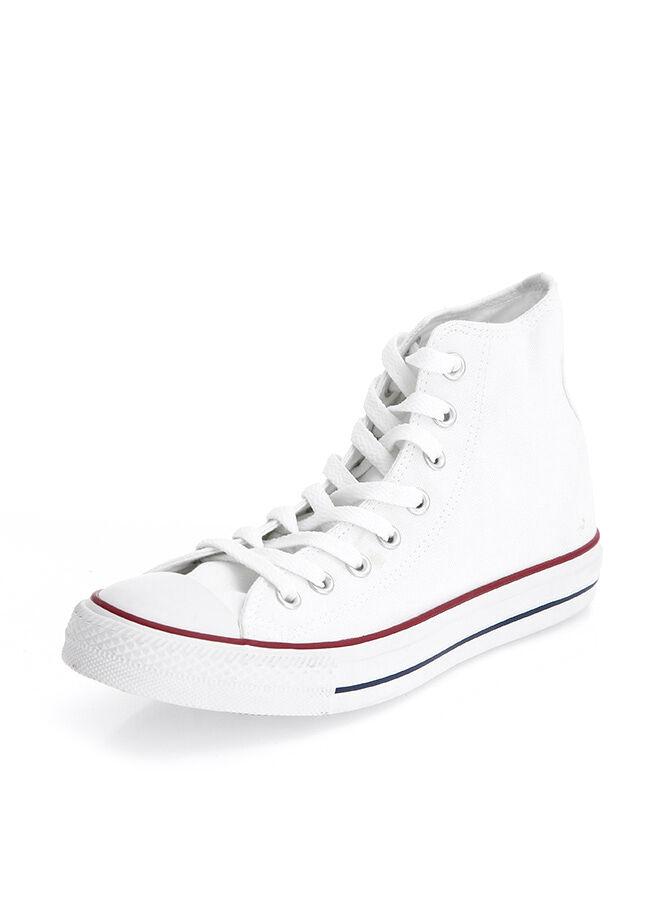 Converse Chuck-Taylor-As-Core Günlük Spor Ayakkabı