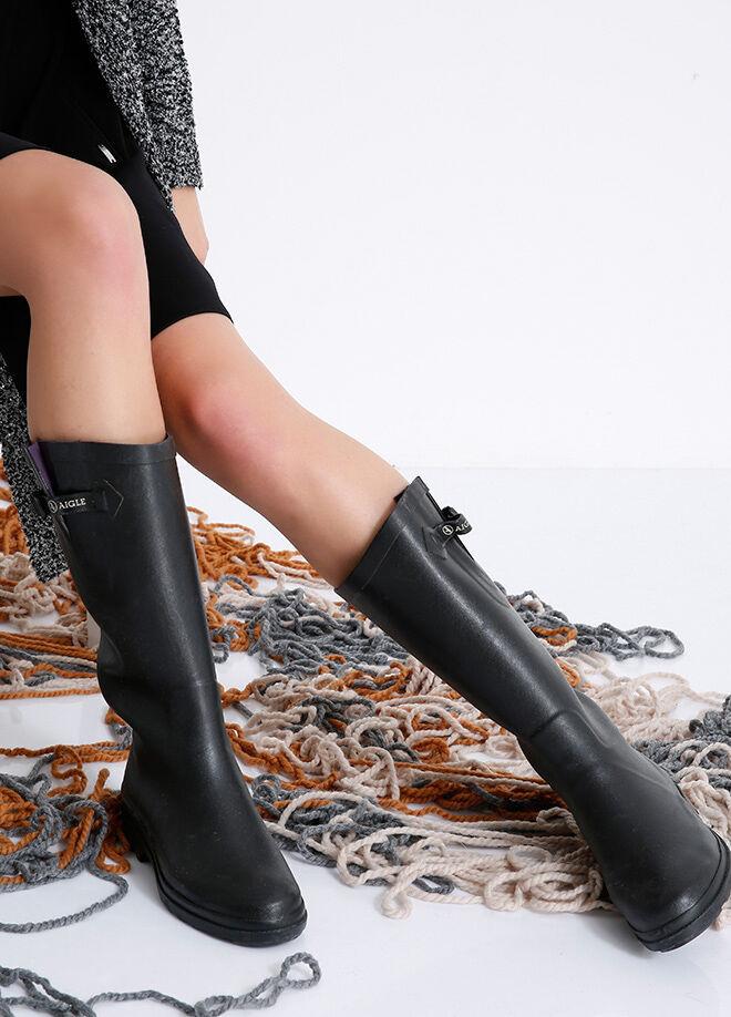 Aigle Aiglentine Kadın Yağmur Çizmesi