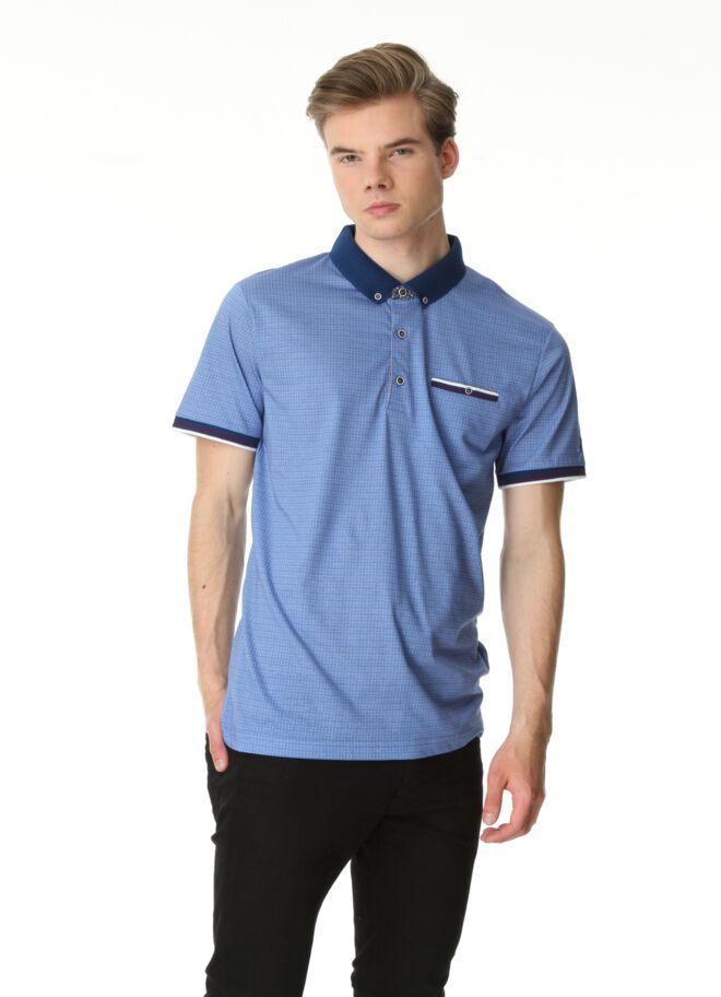 Sarar Erkek T-Shirt