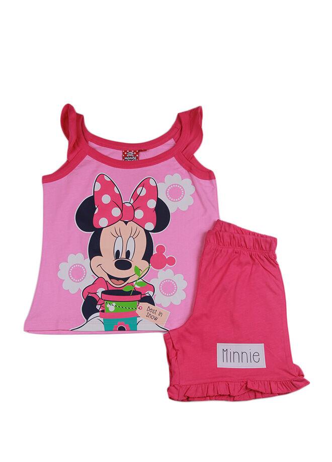 Disney 7581-F Takım