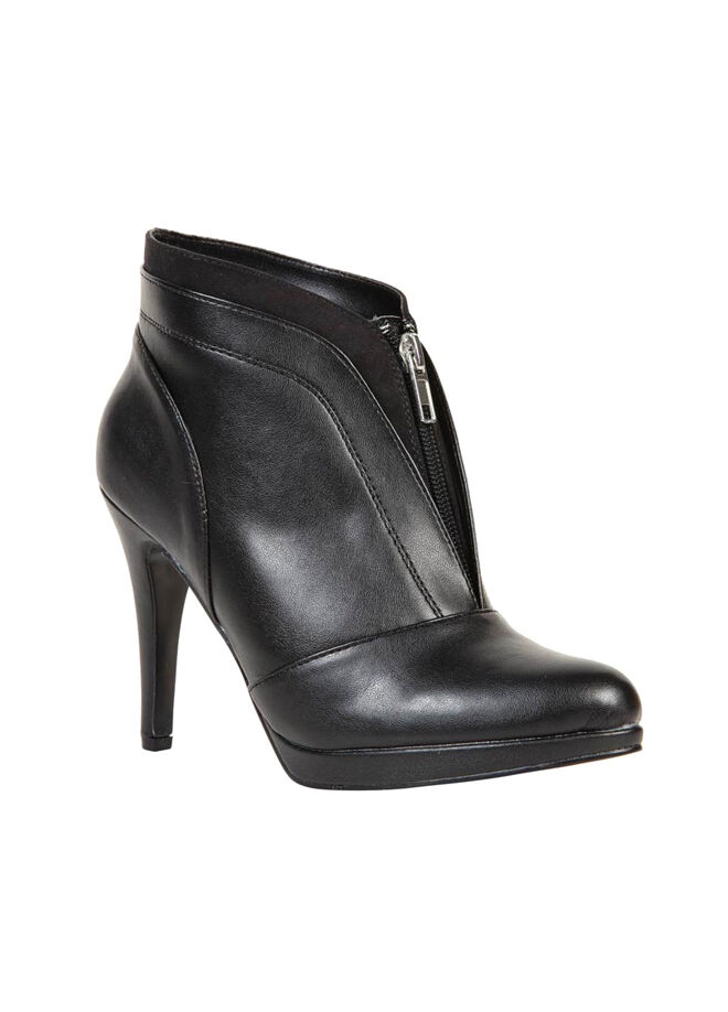 Nine&Co By Nine West Kadın Bot