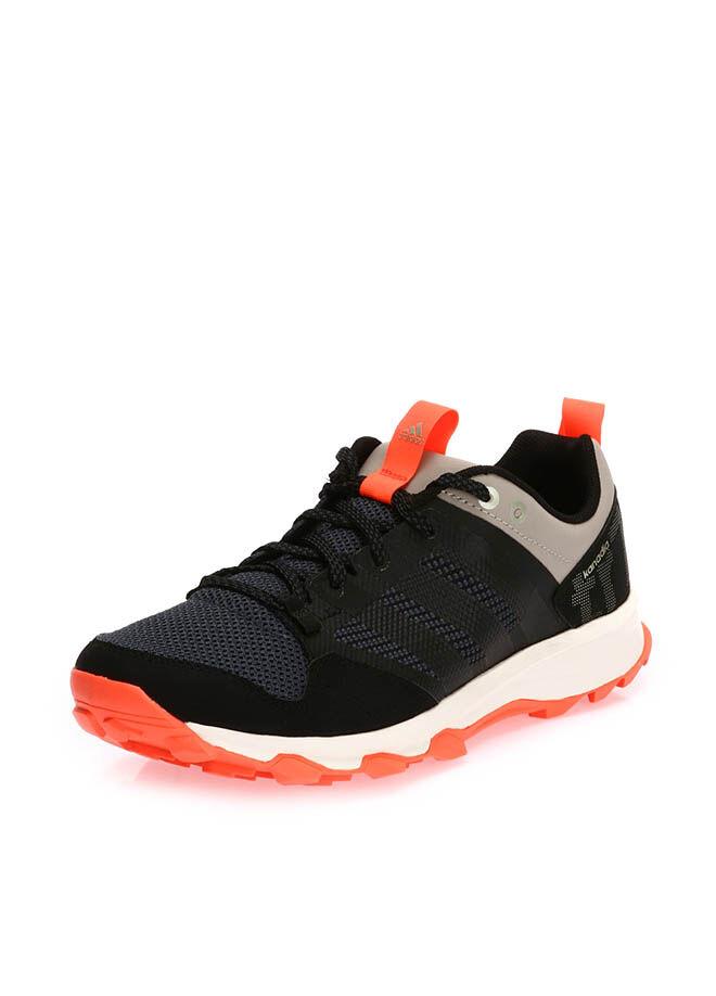 adidas Kanadia 7 Tr M Erkek Koşu Ayakkabısı