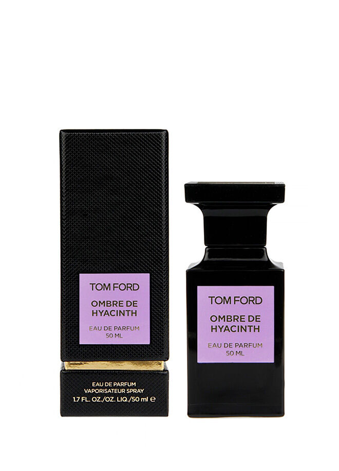 Tom Ford Ombre De Hyacinth Unisex Parfüm EDP 50 ml.