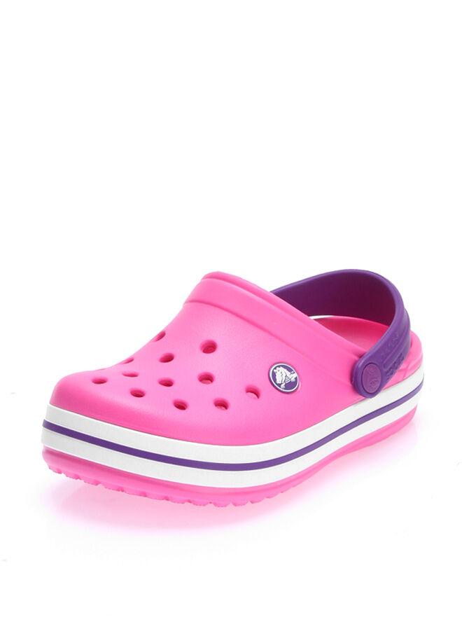 Crocs Crocband Kids' Çocuk Terlik