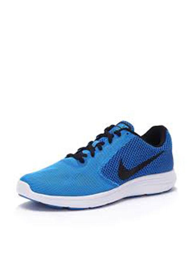 Nike Revolution Erkek Günlük Spor Ayakkabı