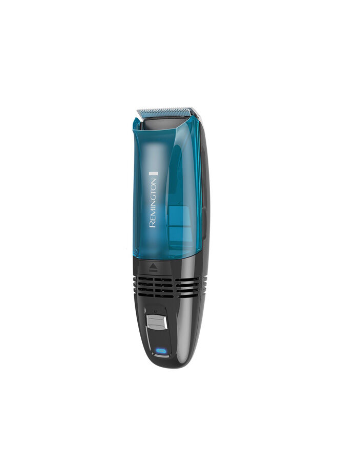 Remington Hc6550 E51 Vaccum Hair Clipper
