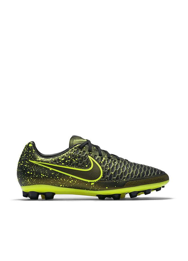 Nike Magista Onda Ag-R Erkek Futbol Ayakkabısı