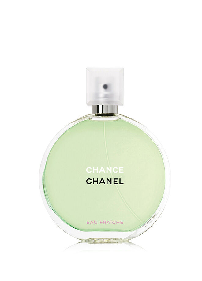 Chanel Chance Eau Fraiche Spray Kadın Parfüm EDT 50 ml.