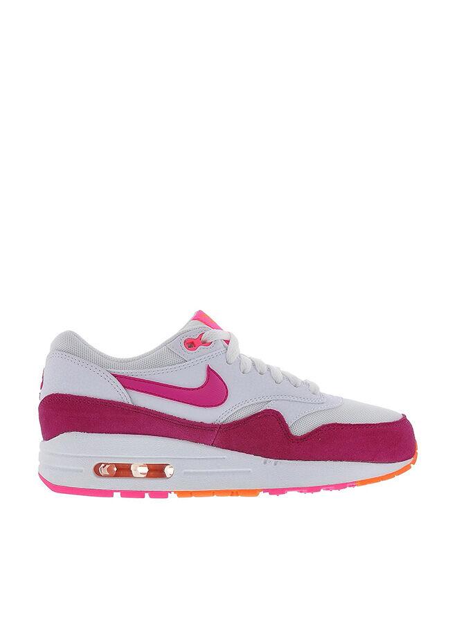 Nike Wmns Air Max 1 Essential sı Kadın Spor Ayakkabı