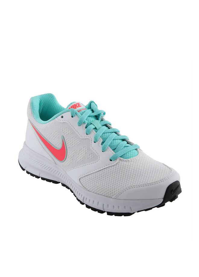 Nike Spor Ayakkabı Kadın Spor Ayakkabı