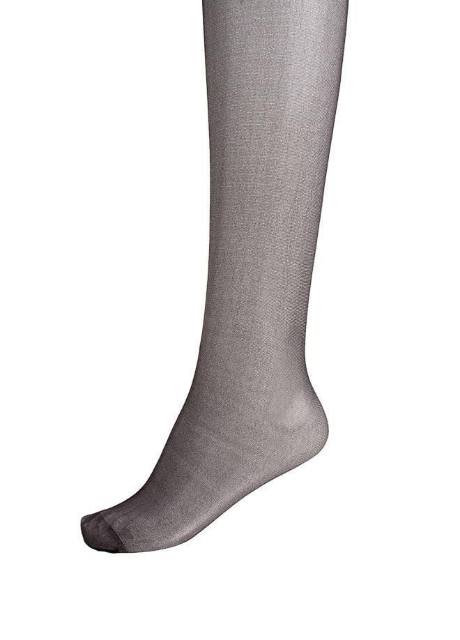 Dagi Premium 50 Külotlu Çorap